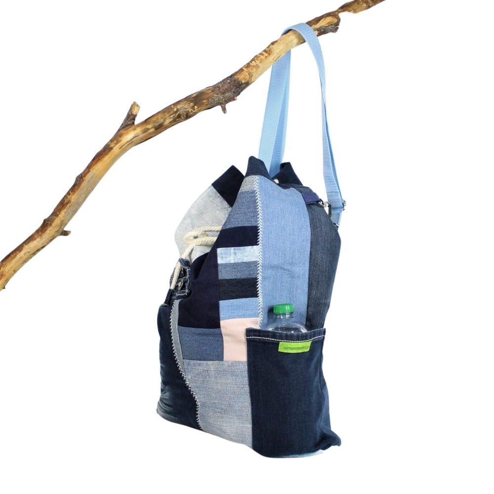 Cross Bag Conny