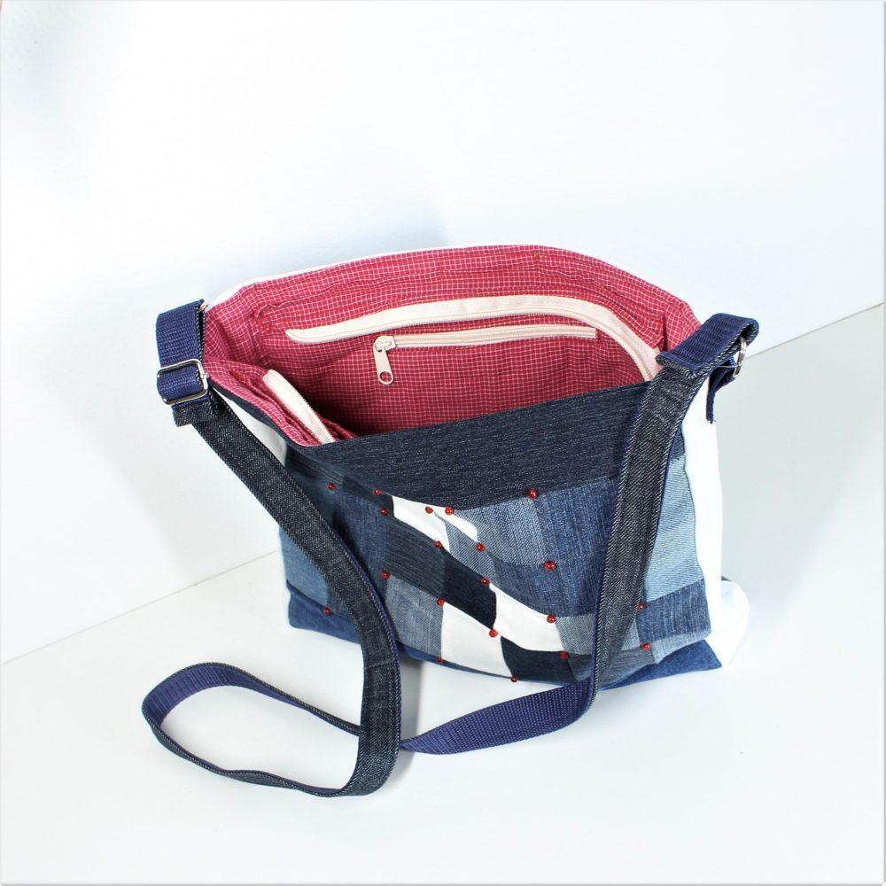 Tasche Dora  scaled
