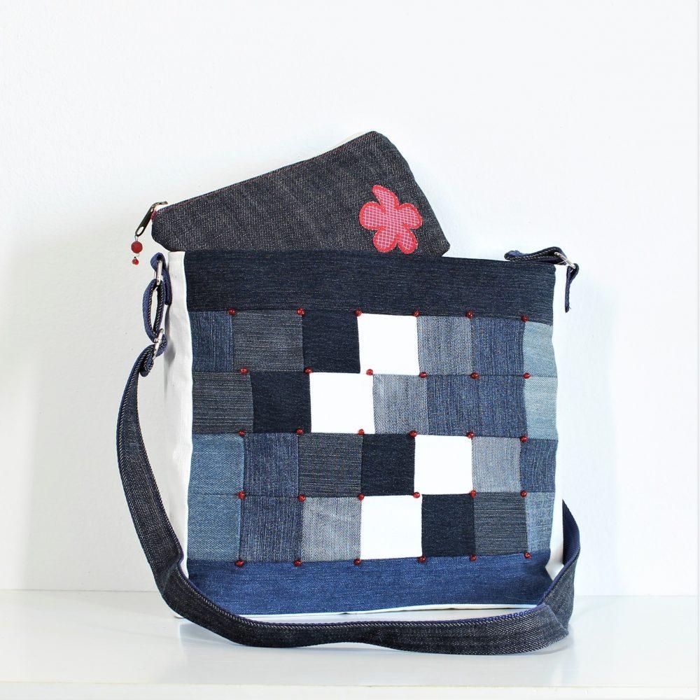 Tasche Dora