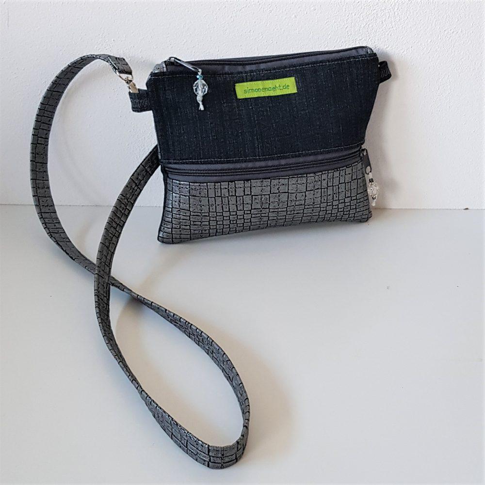 kleine Tasche Kaja