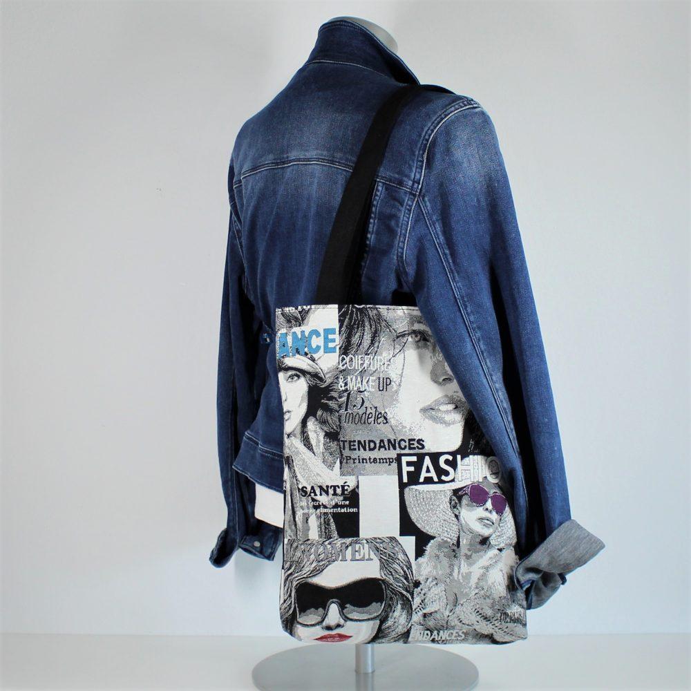 Tasche Fashion