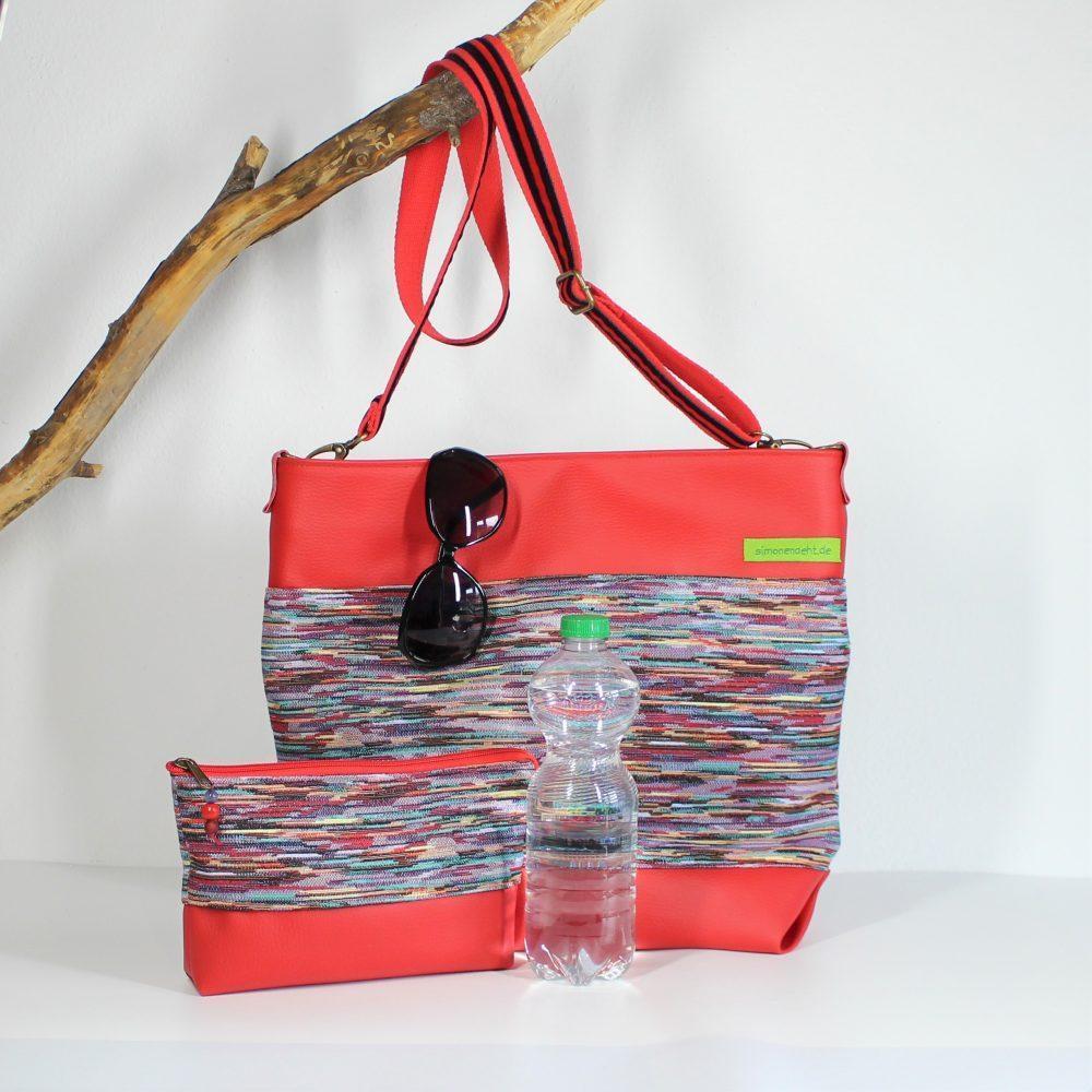 Taschen Duo Milla