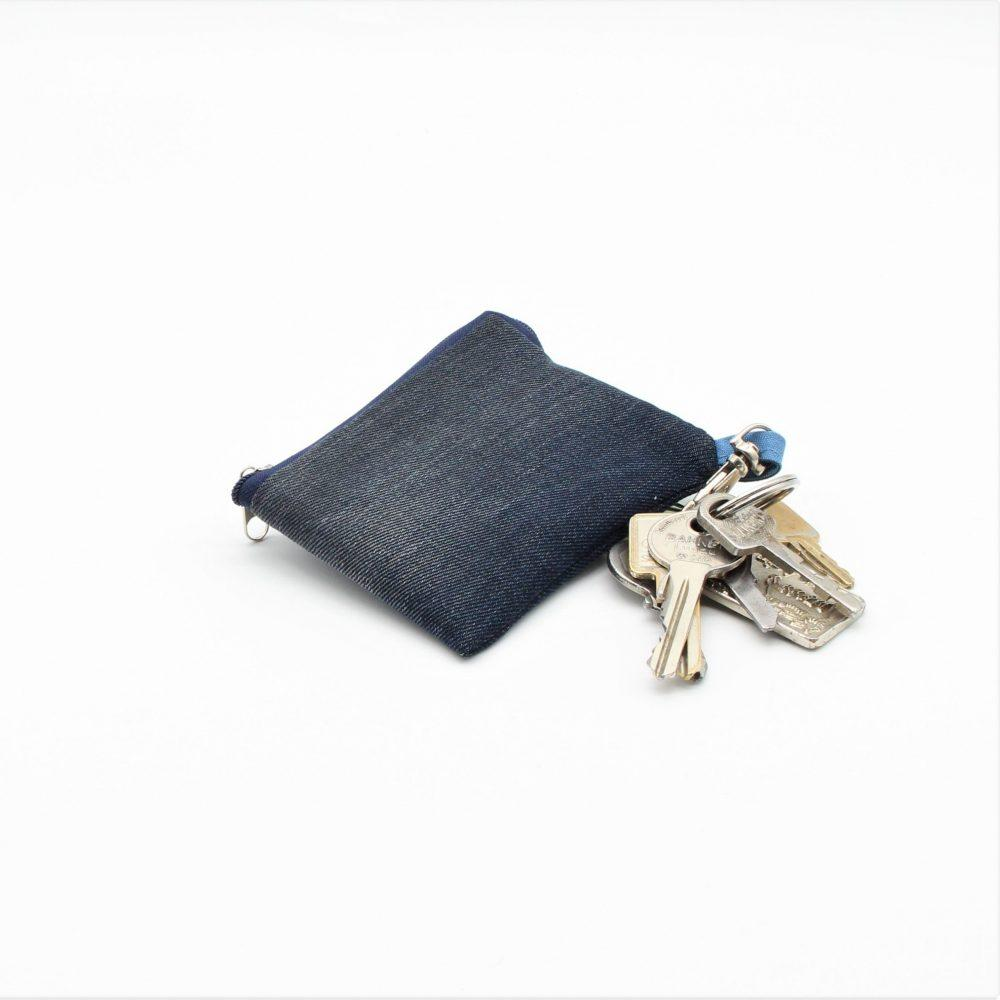 Bag To Go M Jeans