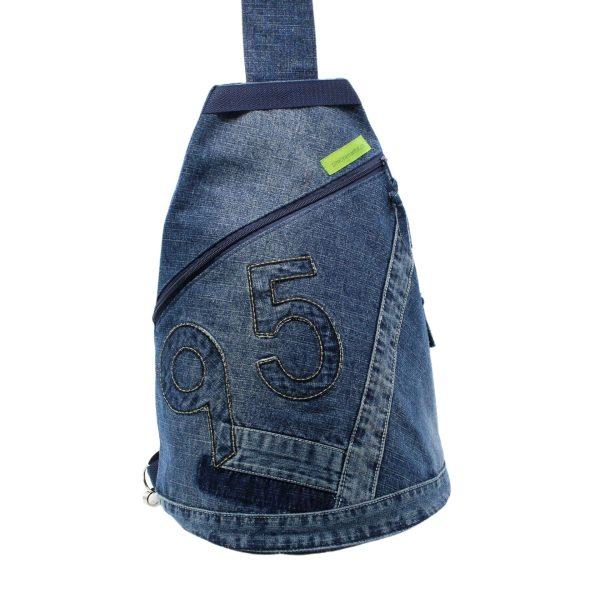 Rucksack für Männer